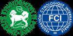 FCI&ZKwP