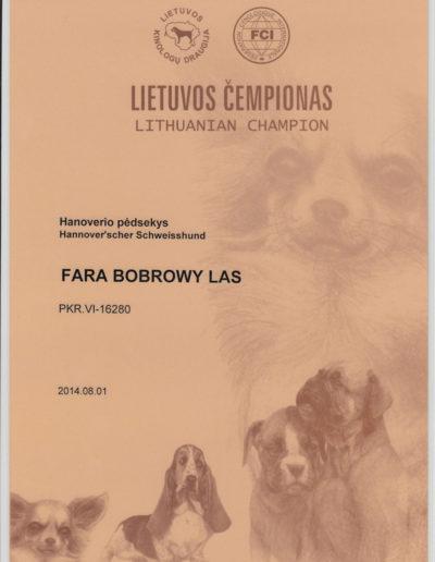 Fara-dokument-11