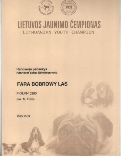 Fara-dokument-12