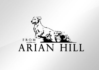 From Arian Hill